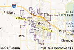 9 Best Brownsburg images in 2012 | Brownsburg indiana, Army