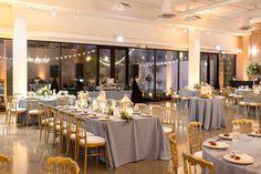 Ignite Glass Studio Wedding Chicago  // Laura Witherow Photography