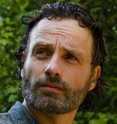 Rick <3