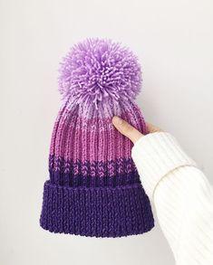 #knitting #knit #knitwear #knitforlove #aztagram #handmade #handmadeloves #instagood #bakutagram #crochet #crocheting #crochetgram #etsy #weareknitters #ourmakerlife #knitpicks #knittersofinstagram #knittinglove #knittingaddict #knitstagram #knittersoftheworld #iloveknitting #knitters