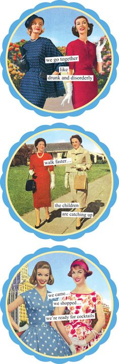 Oh fuckers this is our life story on a set of coasters! @Helen Palmer Palmer Lineham