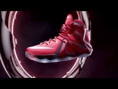 ef453dd3ce4 Improving quality of life through shoes. The story of Matthew Walzer and  Nike creating Flyease