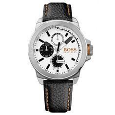 a6c2b13d0d4 de AndorraQshop · Reloj hugo boss orange new york 1513154 Relojes Hombre