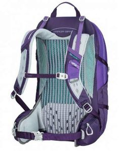 easy walks kids backpacks festival gear Festival light backpack~ fabric bag with trickot straps~ soft small backpack from light fabric