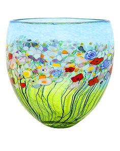 such a pretty bowl.