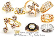 grt-diamond-ring-collections-page2.jpg (1500×1000)