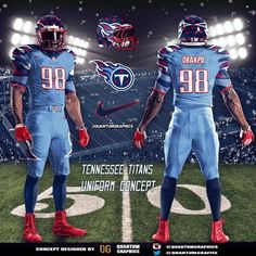 sports shoes f9f95 6c3b3 148 Best Titans Concepts images in 2018 | Football helmets ...