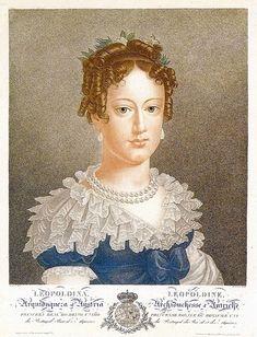 Jean-François_Badoureau_-_Leopoldina,_Arquiduquesa_d'Áustria.jpg (489×640)