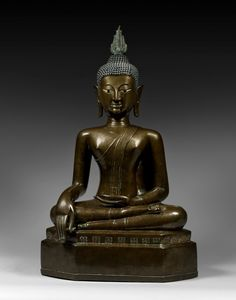 Zen, Buddha Life, Buddhist Art, Sculptures, Buddha Statues, Antiques, Pictures, Awesome, Buddhism