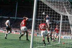 Man Utd 2 Liverpool 1 in Fa Cup Final, Manchester United, Liverpool, Finals, Soccer, English, Football, Futbol, Futbol