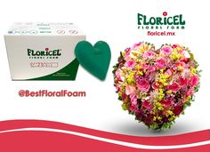 Floralfoam (@BestFloralFoam)   Twitter