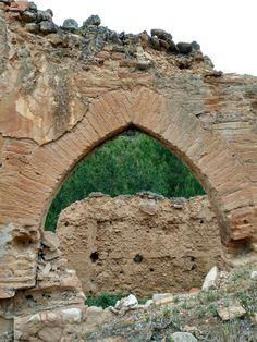 Mount Rushmore, Mountains, Nature, Travel, Zaragoza, Naturaleza, Trips, Viajes, Traveling