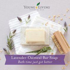 how to make soft soap