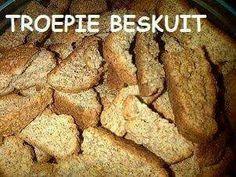 Banana Bread, French Toast, Breakfast, Desserts, Food, Breakfast Cafe, Tailgate Desserts, Deserts, Essen