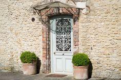 maison-hotes_la-ferme-de-bouchemont-3