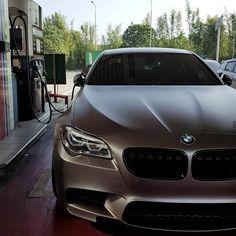 BMW M5 Maserati, Bugatti, Ferrari, Lamborghini, Bmw M5 F10, Bmw 2, Bmw Series, Car Wrap, Bmw Cars