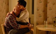 Civil Rights Drama 'Loving' Starring Ruth Negga to Open Austin Film Festival