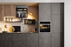 Ideas Industriele Keuken : 30 beste afbeeldingen van smartselect keukens ♡ by keukenstudio