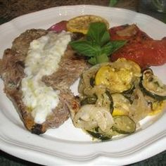 ... Lamb on Pinterest | Lamb chops, Grilled lamb chops and Lamb chop