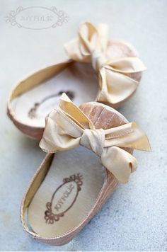 adorable baby girl shoes