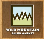 Online Paleo Market https://www.wildmountainpaleo.com/#productview-1112