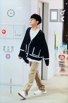 Preview [180915] Mino Winner, Airport Style, Airport Fashion, Kim Hanbin, Stay True, My Soulmate, K Idol, Yg Entertainment, My Children