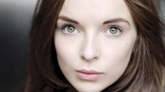 Jodie Comer, Upcoming Movies, Eve, Google Search, Girls, Image, Toddler Girls, Daughters, Maids