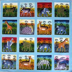 http://www.insideafricanart.com/Artists%20Main%20Pages/TingaTinga2011/TT4769.jpg