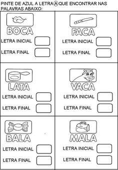 Build Your Brazilian Portuguese Vocabulary Learn Brazilian Portuguese, Portuguese Lessons, Portuguese Language, Learn A New Language, Vocabulary, Preschool, Teaching, Writing, How To Plan