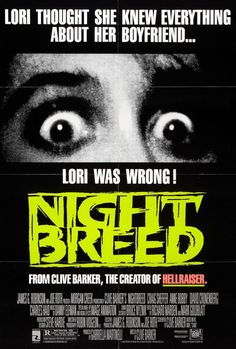 Image result for movie posters 90s
