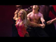 (18) ...Baby One More Time / Oops!... I Did It Again - Britney Spears Live in Manila - YouTube