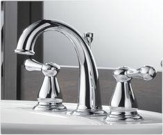 Easy Tips To Do It Yourself Bathroom Faucet Repair: Bathroom ...