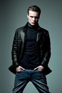 32 Mejores Imágenes De Poses Modelos Masculinos Male Models Man