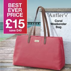 I work full time with Avon. Welcome to my Avon store. If you prefer to shop online, sit back, relax and enjoy. Cabin Bag, Avon Online, Avon Rep, Antlers, Holiday Beach, Tote Bag, Weekender, Store, Coral