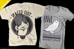 Resultado de imagen para camisas estilo vintage