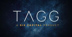 TAGG, the first iteration of an earn-as-you-play strategy-based game designed to…