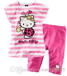 e9b6cb27b7c Baby Boys Spring Clothing Set 2015 Summer Boys Girls Korean Clothing Set  Kids Cotton Long Sleeve