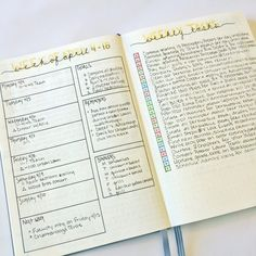 Hi, everyone!  I wanted to share a hack I'm using this week that I am absolutely in love with: my color coded task list.  In the pic above, you can see the current weekly layout I'm using, which has an entire page dedicated to tasks for the week.  It's a really busy time of year for me right now, so I have a ton of tasks to keep up with!  When my task list starts getting insanely long, I tend to feel overwhelmed and have trouble figuring out where to start.  Even when I had a few minutes to…