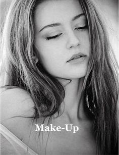 Waarom 100% natuurlijke en biologische verzorging en cosmetica? - biolochique