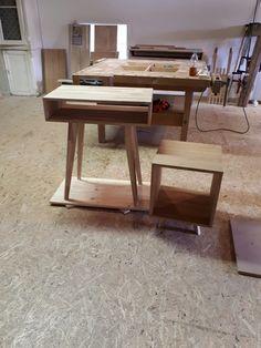 Diesigen Tisch