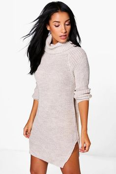 10 Best Roll neck jumper outfit images  4c96232d5