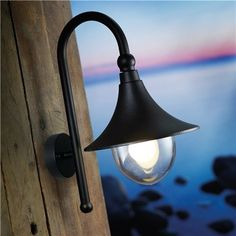 Our huge range or garden wall lights is available in traditional and modern styles at competitive prices from The Lighting Superstore. Black Outdoor Wall Lights, Outdoor Wall Lighting, Outdoor Walls, Garden Wall Lights, Tool Storage, Entrance, Retro, Home Decor, Garden Ideas