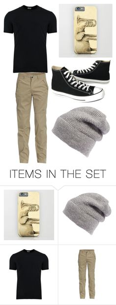"""""""Dani"""" by ponylover156 ❤ liked on Polyvore featuring art"""