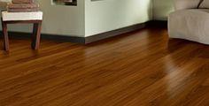 Hot Vinyl Wood Plank Flooring Click Lock and vinyl wood planks kitchen