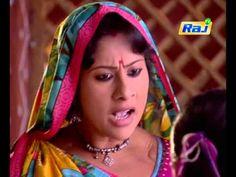 Poovizhi Vasalile 20-02-16 Raj Tv Serial Online,Poovizhi Vasalile 20.02.2016 Tamil Serial Online Episode Today     http://tamilcinema.tamilcineworld.com/tamil-serials/poovizhi-vasalile-20-02-16-raj-tv-serial-onlinepoovizhi-vasalile-20-02-2016-tamil-serial-online-episode-today/