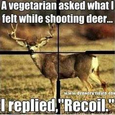 Did you??? #hunters #huntingtattoo #tattoos #tattograms #hunters #hunter #huntington #huntingseason #hunting #wildlife #outdoor #outdoors #instagram #deerhunting #deertattoo #deertattoos #hobby #instamood #pic #huntingpic #ilovehunting #huntingismylife #huntingislife #lovehunting #huntingforlife #huntingforlife