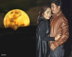la luna sangre inspired post nuptial Prenup Outfit, Inspired, Couple Photos, Couples, Outfits, Inspiration, Ideas, La Luna, Couple Shots