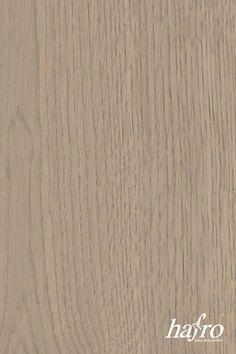 SORGENFREI | PURE PROTECT  Natur-Astig oder Country    LÄNGE: 2200  mm BREITE: 182 mm STÄRKE: 14 mm SYSTEM: 5G-C Dropdown Clic mit Fase AUFBAU: 3-Schicht Landhausdiele | Nadelholz-Aufbau#hafroedleholzböden #parkett #böden #gutsboden #landhausdiele #bödenindividuellwiesie #vinyl #teakwall #treppen #holz #nachhaltigkeit #inspiration Hardwood Floors, Flooring, Vinyl, Inspiration, Wood Floor, Stairways, Sustainability, Things To Do, Nature
