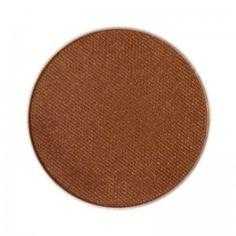 Makeup Geek Eyeshadow Pan - Brown Sugar - Makeup Geek Eyeshadow Pans - Eyeshadows - Eyes