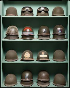 """Take a Tour of an Ace Photographer's Creative Sanctuary 